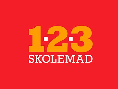 123 skolemad